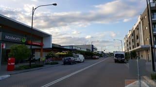 5/56-66 Lakeside Parade Jordan Springs NSW 2747