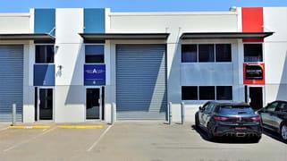 4/1029 Manly Road Tingalpa QLD 4173