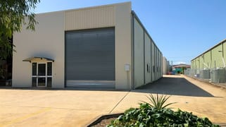 7/38 Terrence Road Brendale QLD 4500