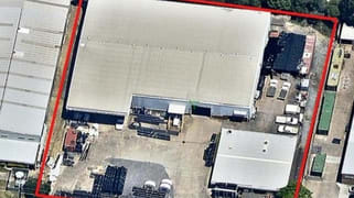 44 Lysaght Street Acacia Ridge QLD 4110