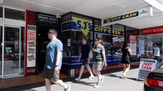 49a Brisbane Street Launceston TAS 7250