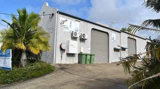 1/4 Commerce Court Noosaville QLD 4566