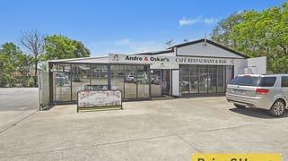 735 Albany Creek Road Albany Creek QLD 4035