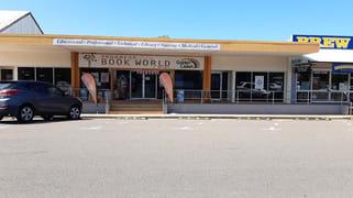 15-17 Hammett Street Currajong QLD 4812