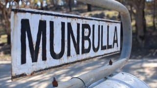 """Munbulla"" Junction Road New Valley NSW 2365"