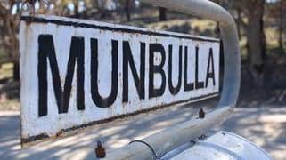 'Munbulla', Junction Road New Valley NSW 2365