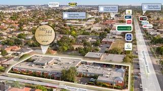 340-344 Springvale Road Springvale VIC 3171