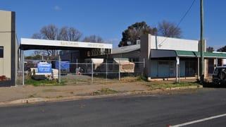80 Parker Street Cootamundra NSW 2590