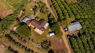 214-264 Raynbird Road Narangba QLD 4504