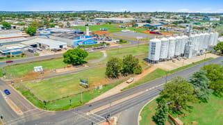 186a Anzac Avenue Harristown QLD 4350