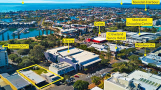 40 - 44 Middle Street Cleveland QLD 4163
