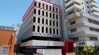 Level 6/122 Walker Street Townsville City QLD 4810