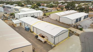 10 Thomas Court Port Lincoln SA 5606