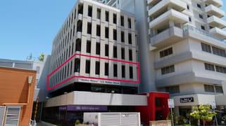 Level 3/122 Walker Street Townsville City QLD 4810