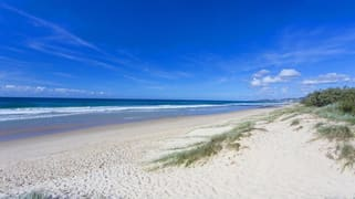 Peregian Beach QLD 4573