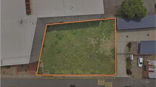 Lot 7/333 High Street Maitland NSW 2320