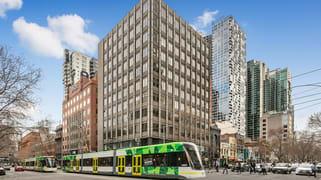 Corner Level 3, 620 Bourke Street Melbourne VIC 3000