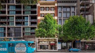 Ground Floor, 100 Flinders Street Melbourne VIC 3000