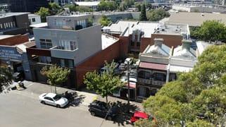 187-189 Stanley Street West Melbourne VIC 3003