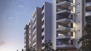 366 The Horsley Drive Fairfield NSW 2165