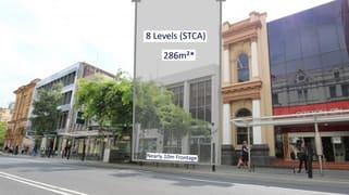 73-75 St John Street Launceston TAS 7250