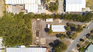 14,160m2 Industrial Land (appr/11 Lucca Road Wyong NSW 2259