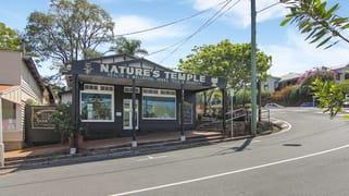 2 Little Main Street Palmwoods QLD 4555