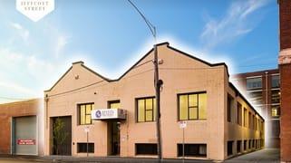 102-108 Jeffcott Street West Melbourne VIC 3003