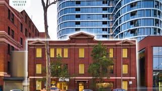 371 Spencer Street West Melbourne VIC 3003