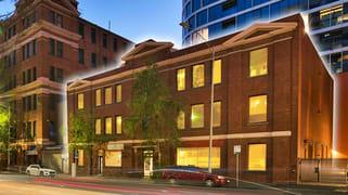 383 Spencer Street West Melbourne VIC 3003