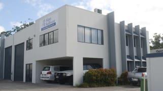 8/12 Ern Harley Drive Burleigh Heads QLD 4220