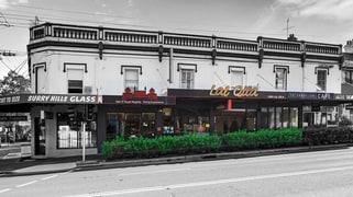 Shop 2 & 3/351-355 Cleveland Street Redfern NSW 2016