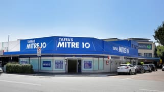 1 Chatham Road West Ryde NSW 2114
