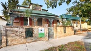 18 & 20 Fennell Street Parramatta NSW 2150