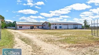 Lot 509 Bruce Highway Silkwood QLD 4856