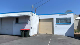 Units 14-17/48 Machinery Drive Tweed Heads South NSW 2486