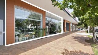 G01/316-324 Barrenjoey Rd Newport NSW 2106