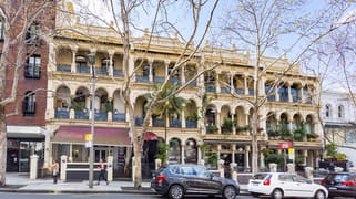 20-26 Bayswater Road Potts Point NSW 2011