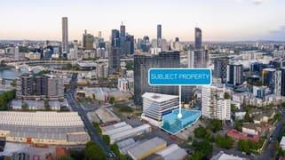 37-39 Boundary Street South Brisbane QLD 4101