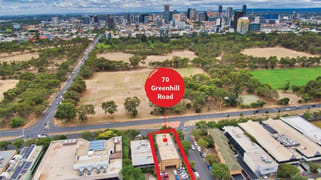 70 Greenhill Road Wayville SA 5034