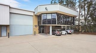 15/6 Gladstone Road Castle Hill NSW 2154