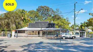 5 Beerburrum Road Beerburrum QLD 4517