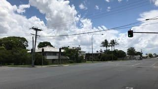 103 - 107 Alexandra Street Rockhampton City QLD 4700