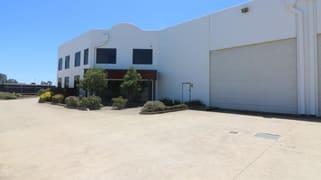 Unit 4/18 Carsten Road Gepps Cross SA 5094