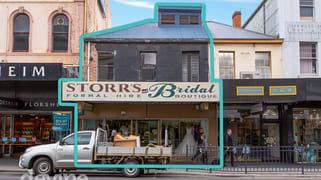 143 Liverpool Street Hobart TAS 7000
