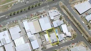 6 Donaldson Street Manunda QLD 4870
