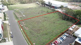 3 Money Close Rouse Hill NSW 2155