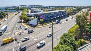 10/8 Metroplex Avenue Murarrie QLD 4172