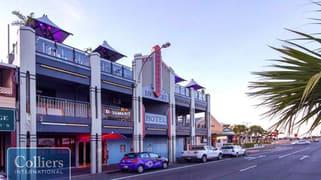 2 Sydney Street Mackay QLD 4740