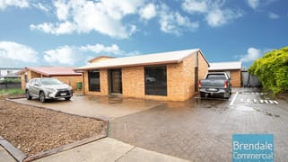 Unit 1/111 Samsonvale Rd Strathpine QLD 4500
